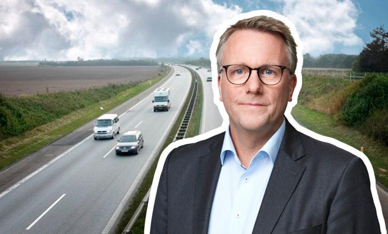Photo of Skatteminister: Slut med store rabatter på Tesla og Porsche