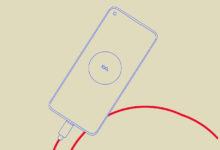 Photo of OnePlus bekræfter: 8T får hurtig opladning med Warp Charge 65