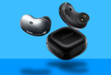 Photo of Anmeldelse: Samsung Galaxy Buds Live