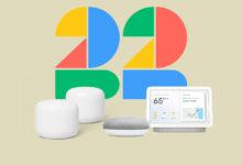 Photo of Pristip: Google fejrer 22 år med 22 procent rabat