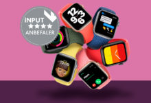 Photo of Anmeldelse: Apple Watch SE