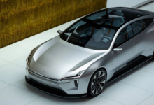 Photo of Polestar bekræfter: Vil bygge denne bil
