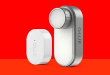 Photo of Anmeldelse: Glue Smart Door Lock Pro