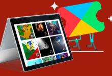 Photo of Nu er Google Play Pass kommet til Danmark