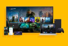 Photo of Xbox Series X-brugerfladen er landet på Xbox One