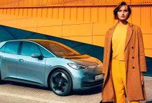 Photo of Årets Bil 2021: To rendyrkede elbiler i finalen