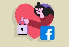 Photo of Nu kan du finde din date på Facebook