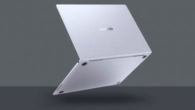 Photo of Anmeldelse: Huawei MateBook X 2020