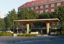 Photo of Clever åbner første lynladestation i Hovedstaden næste år