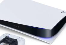 Photo of Sony: Disse PS4 titler virker ikke på PS5