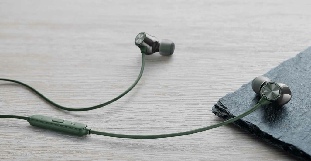 Bullets Wireless 2