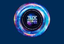 THX Ultimate