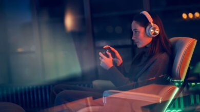B&O-lancerer-gaming-headset-Mød-Beoplay-Portal
