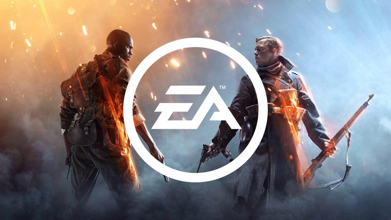 EA dropper Need For Speed i år - fokuserer på Battlefield 6