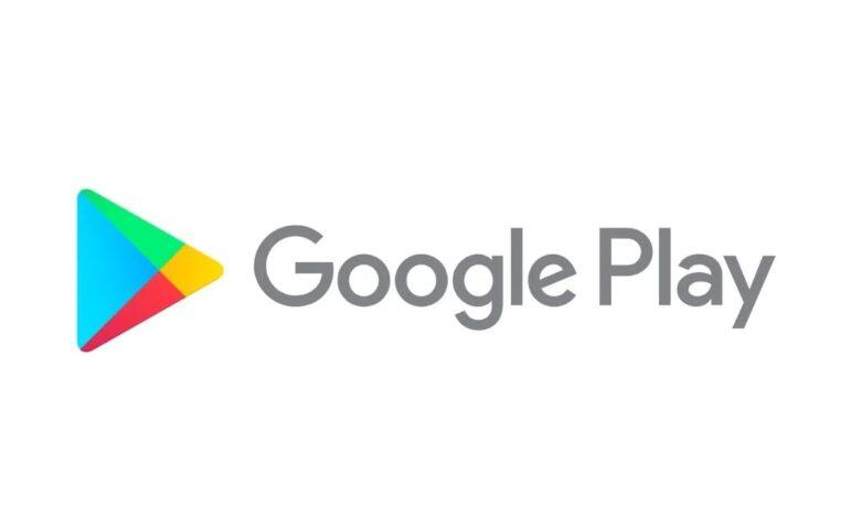 Godt nyt til udviklere - Google reducerer gebyrer til Play Store med 50%
