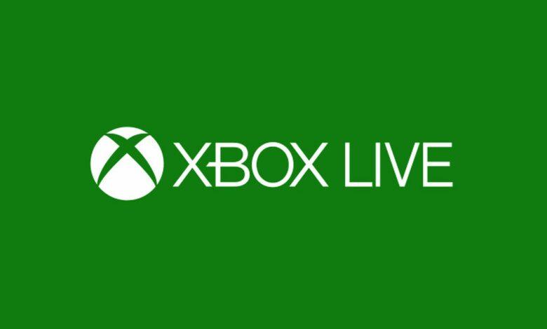 Microsoft bekræfter - Xbox Live skifter navn til Xbox Network