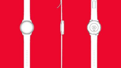 OnePlus bekræfter - Smartwatch er på vej