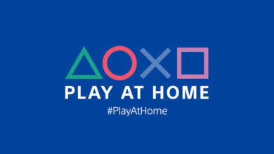 Play-at-Home-Hent-10-gratis-spil-fra-PlayStation-Store