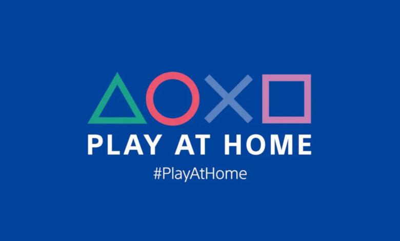 Play-at-Home-Hent-10-gratis-spil-fra-PlayStation-Store