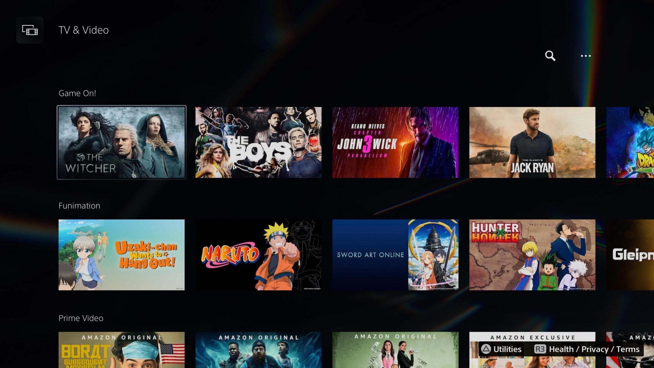 PlayStation-Store-lukker-for-salg-og-leje-af-film