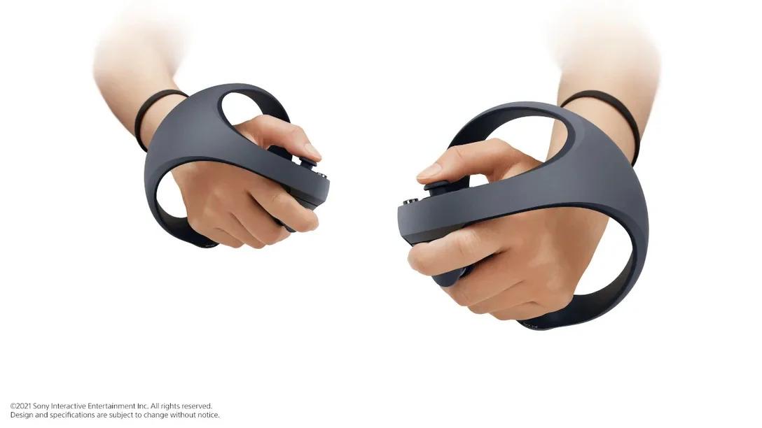 Sony-løfter-sløret-for-VR-controllere-til-PS5