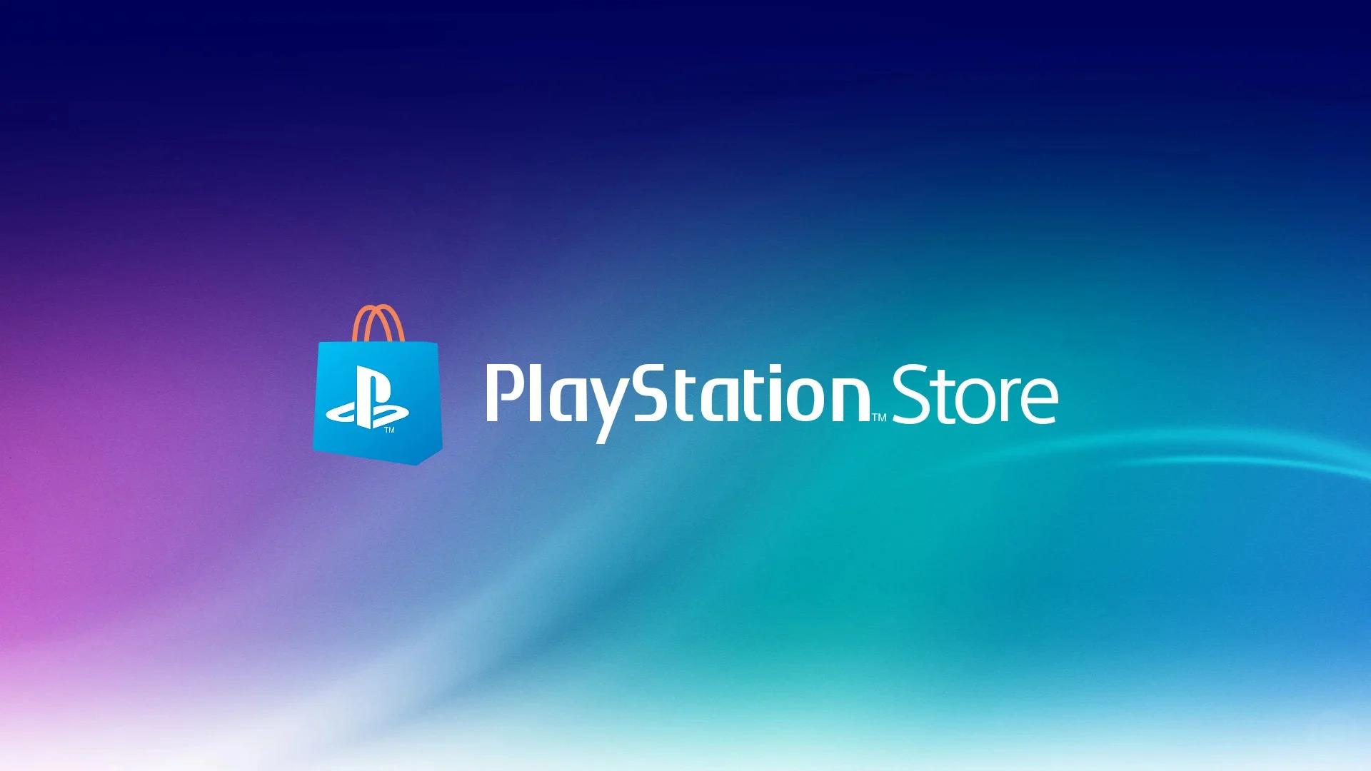Sony-lukker-ned-for-PlayStation-Store-på-PS3-og-PS-Vita