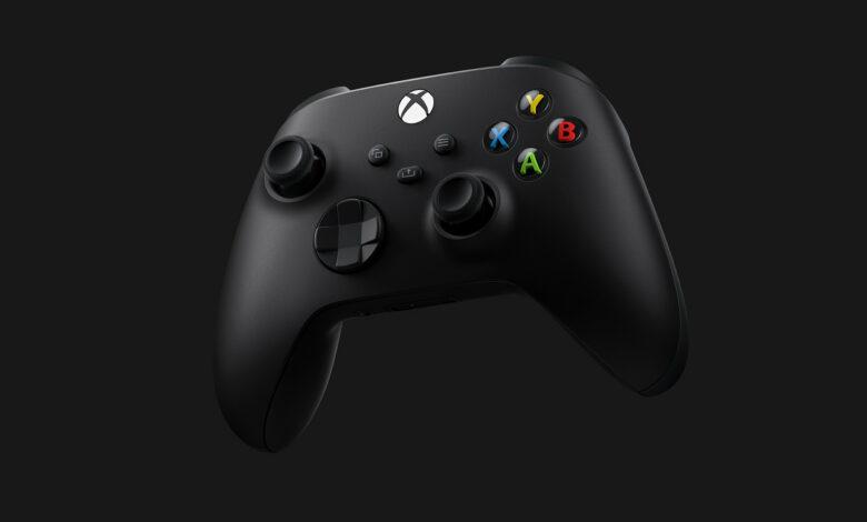 Xbox undersøger problem om manglende respons på controllere