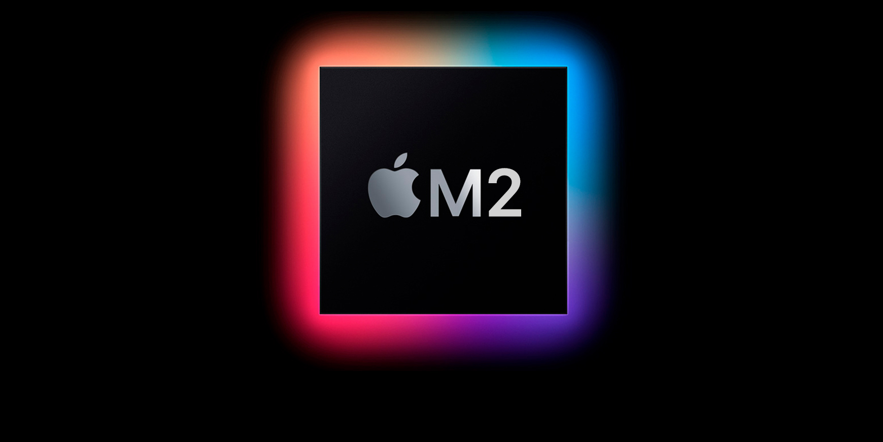 M2-chip