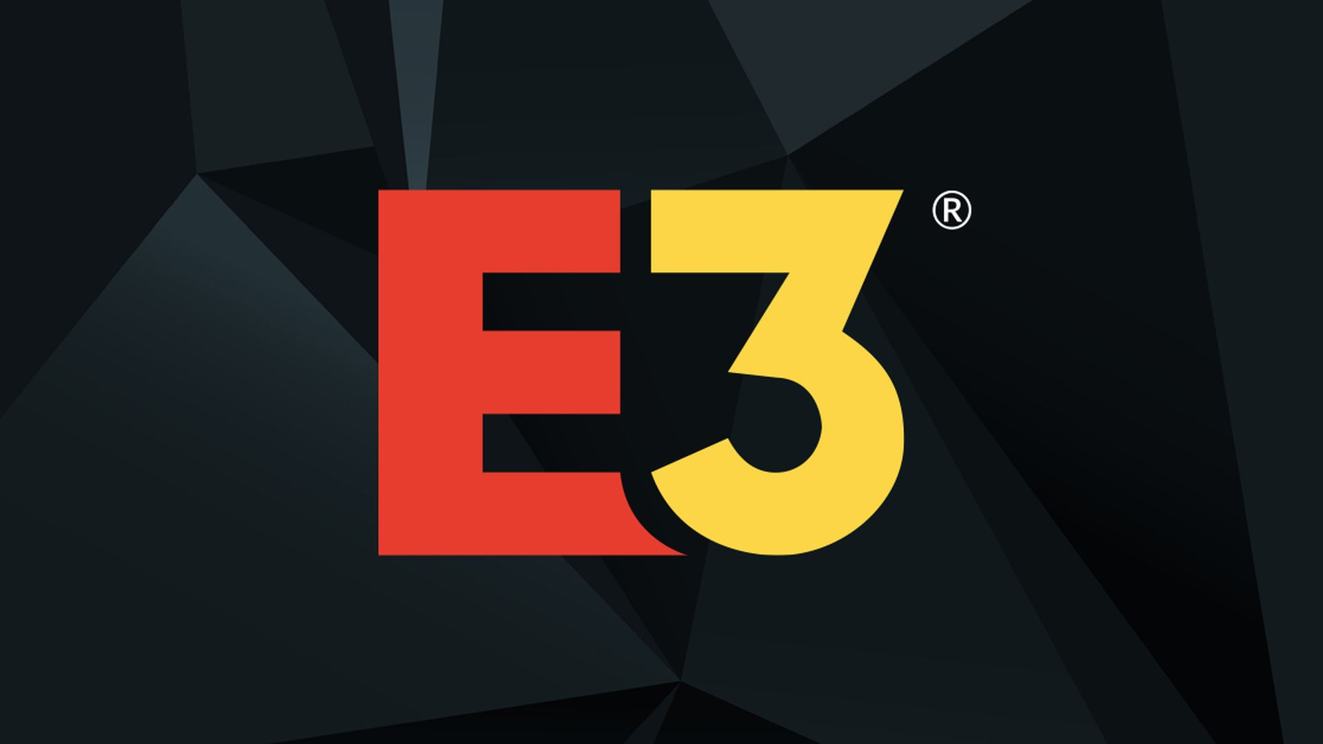 Bekræftet - E3 2021 afholdes online i juni