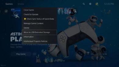 Første-store-opdatering-til-PS5-lander-i-dag