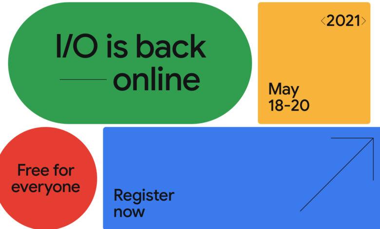 Google-IO-2021-afholdes-online-i-maj