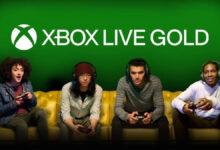 Microsoft-Gratis-spil-på-Xbox-vil-ikke-længere-kræve-Live-Gold