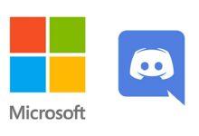 Microsofts opkøb af Discord ser ikke ud til at blive en realitet