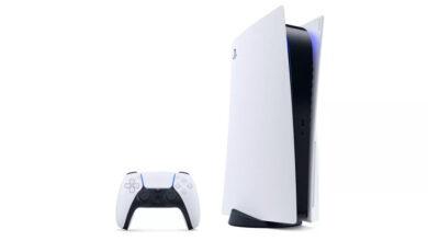 PlayStation-5-er-den-hurtigst-sælgende-konsol-i-USA
