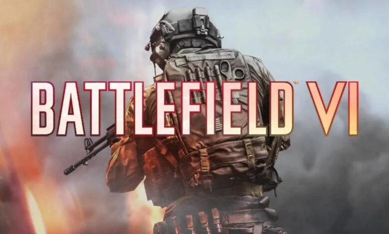 Rygte-Battlefield-6-lander-ikke-på-PS4-og-Xbox-One