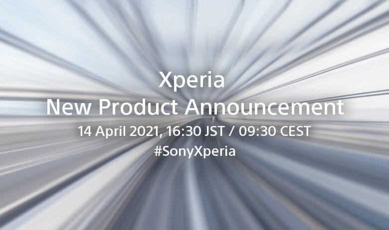Sony-lancerer-nye-Xperia-smartphones-den-14.-april