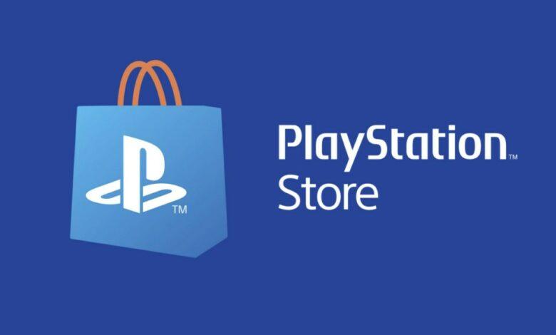 Sony lukker alligevel ikke PS Store på PS3 og PS Vita