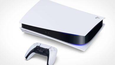 Sony vil forøge produktionen af PlayStation 5