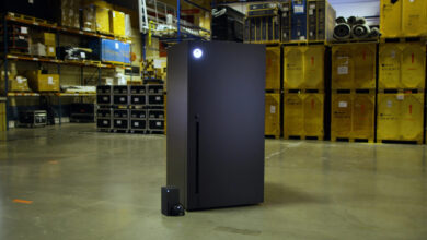 Xbox-Series-X-minikøleskab-bliver-en-realitet