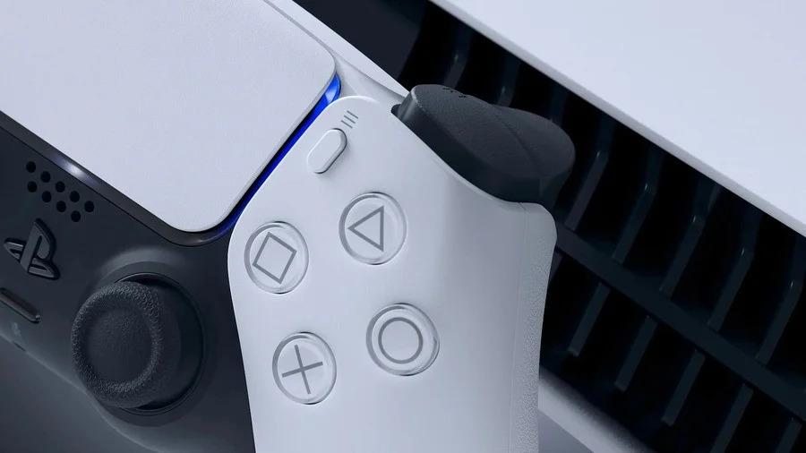 Dårligt-nyt-Manglen-på-PlayStation-5-vil-fortsætte-ind-i-2022