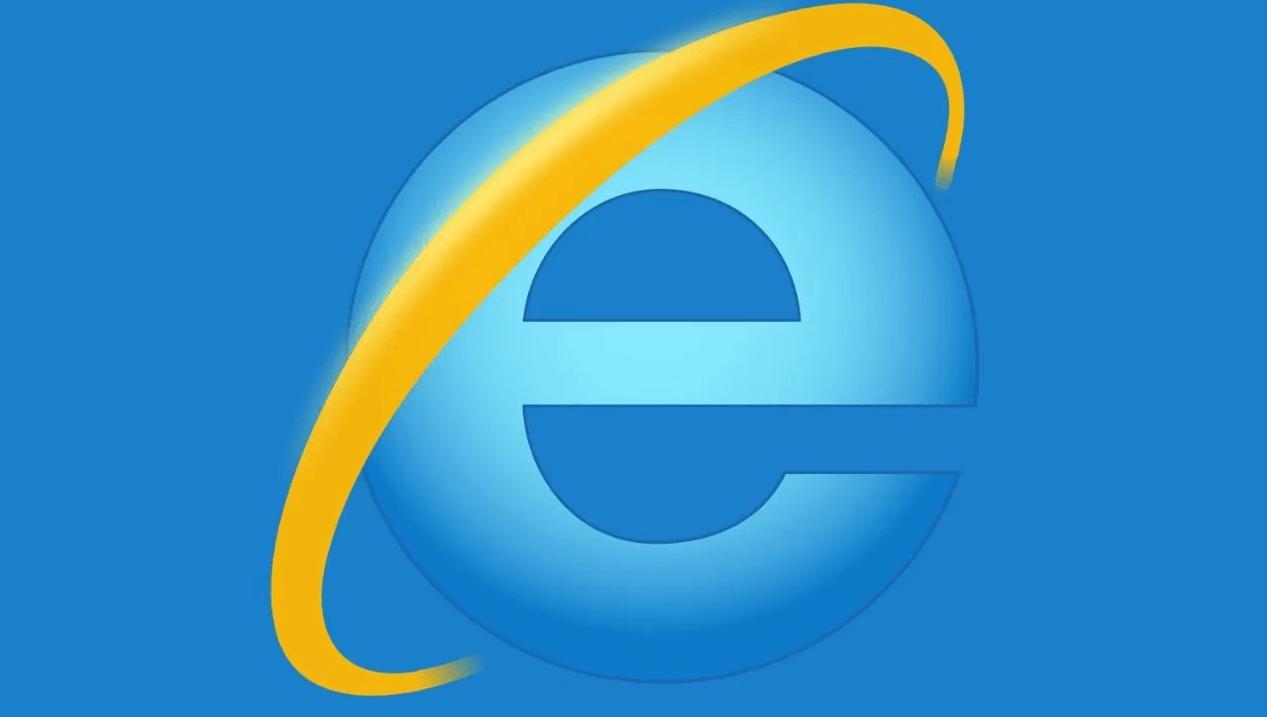 Microsoft trækker stikket på Internet Explorer