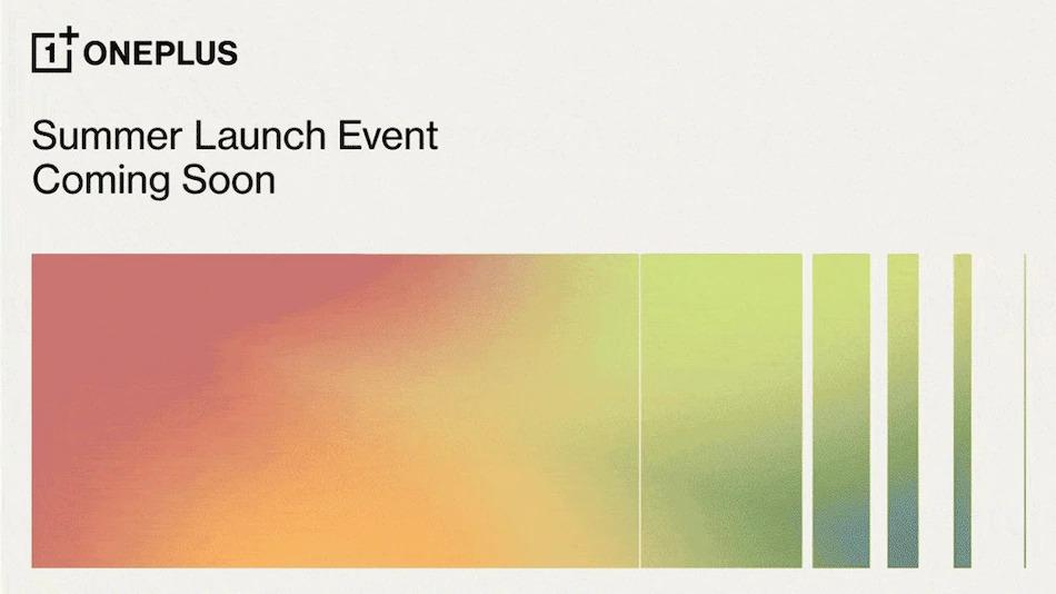 OnePlus-introducerer-Nord-CE-5G-den-10.-juni
