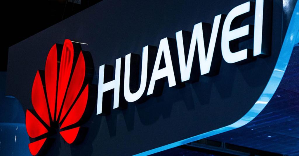Rapport - Huawei vil fokusere på software for at overleve