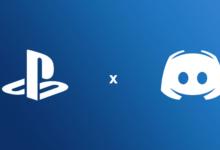 Sony indgår samarbejde med Discord