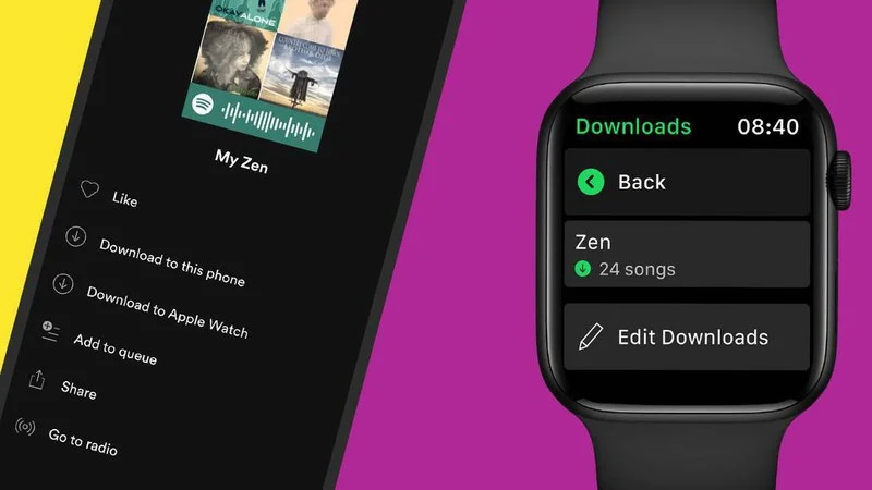 Spotify-åbner-endelig-op-for-download-af-musik-til-Apple-Watch