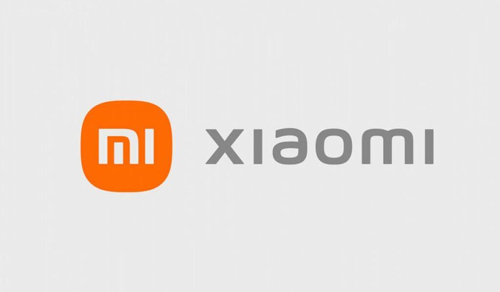 Stor vækst - Xiaomi overhaler Apple i Europa