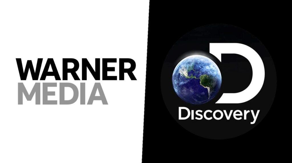 Warner Bros og HBO fusionerer med Discovery