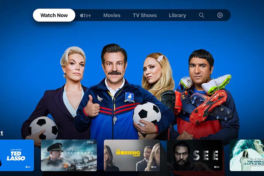 Apple-TV-Plus-kan-nu-downloades-på-alle-Android-TV-enheder