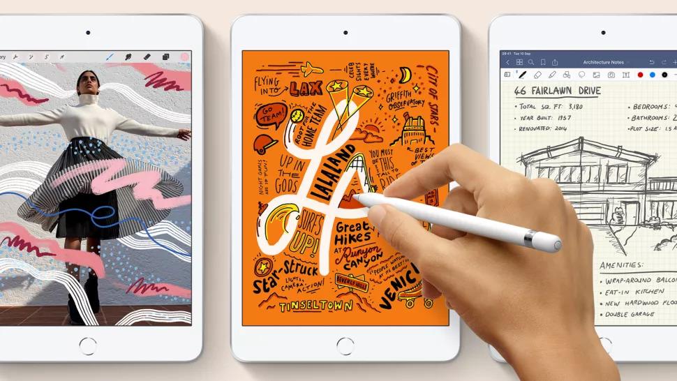 Apple-iPad-Mini-med-helt-nyt-design-lanceres-senere-i-år