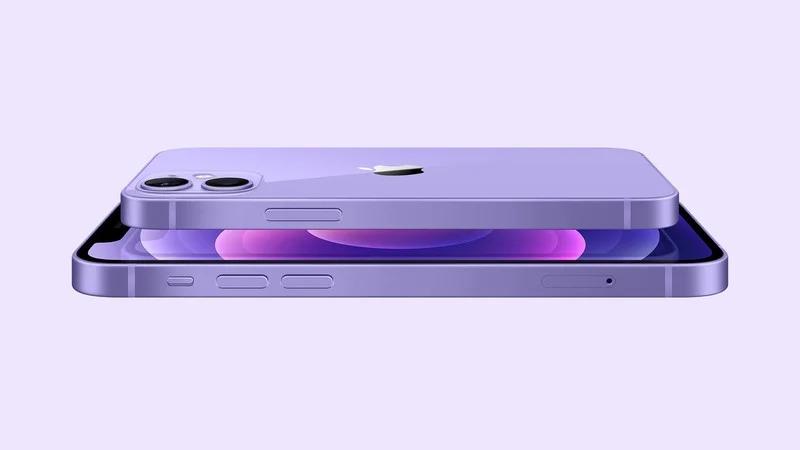 Dårligt-salg-Apple-stopper-produktionen-af-iPhone-12-Mini